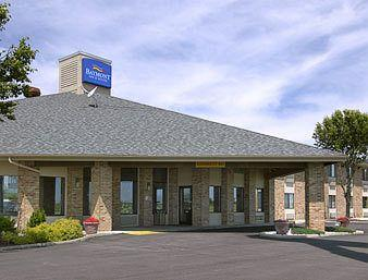 ‪Baymont Inn and Suites Tuscola‬