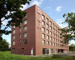 Photo of Star Inn Karlsruhe