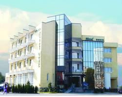 Photo of Hotel Opal Cluj-Napoca