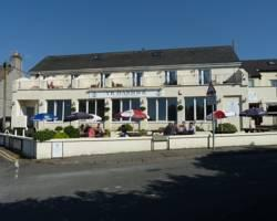 Photo of Harbour Hotel Cemaes Bay