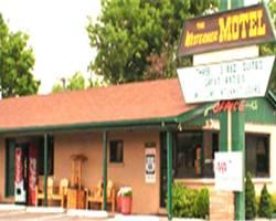 Westerner Motel