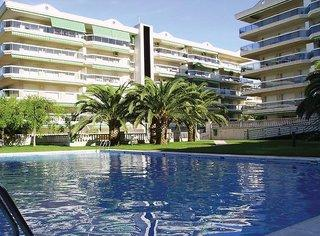 Photo of Complejo Living Apartments Salou