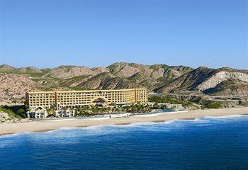 Secrets Marquis Los Cabos