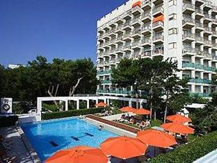 Photo of Hotel International Lignano Sabbiadoro