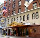 Best Western PLUS President Hotel at Times Square