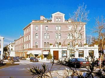 Photo of Le Boulevard Hotel Lido di Venezia
