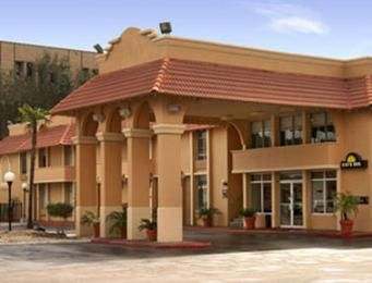 Photo of Days Inn West Houston