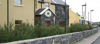 Tir gan Ean House Hotel