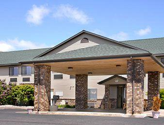 Photo of Days Inn Iron Mountain