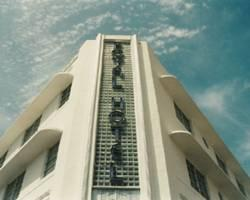 Royal South Beach Hotel