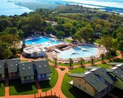 Hotel Club Spiaggia Romea