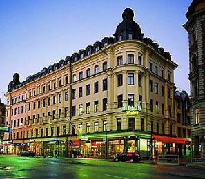 Photo of Adlon Hotell Stockholm