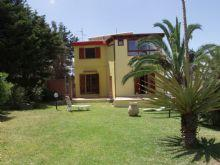 Bed & Breakfast Villa Mus'A