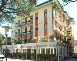 Ragno Hotel