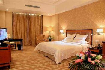 Photo of Xinhui Country Garden Phoenix Hotel Jiangmen
