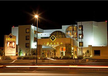 Photo of Araiza Inn Hotel Hermosillo