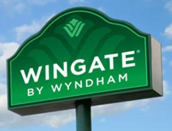 ‪Wingate by Wyndham High Point‬