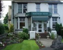 Photo of Whitburn House Hotel Preston