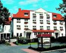 Hotel Wettiner Hof