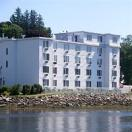 Fort Knox Inn