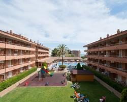 Photo of Voramar Cambrils