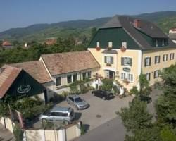 Hotel Garni Donauhof