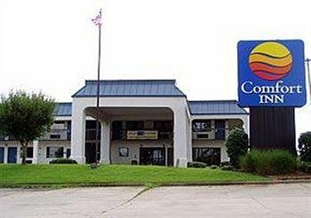Comfort Inn Southwest