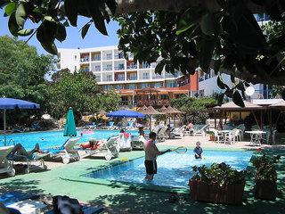 Photo of Marina Hotel Ayia Napa