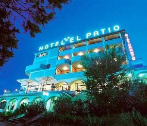 Photo of Hotel El Patio Corciano