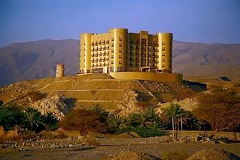 ‪Golden Tulip Khatt Springs Resort & Spa‬