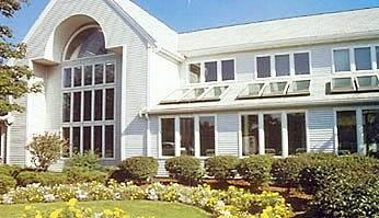 Cape Point Hotel West Yarmouth