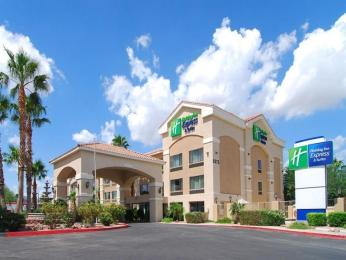 ‪Holiday Inn Express Marana‬