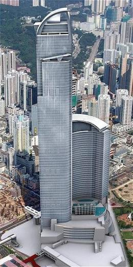 Photo of L&#39;Hotel Nina et Convention Center Hong Kong