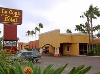 La Copa Hotel