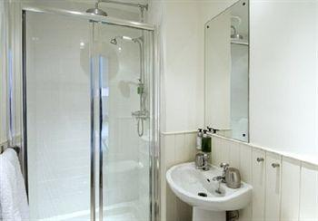 Photo of Smart and Simple Hotel Royal Tunbridge Wells
