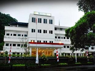 Photo of Sempur Park Hotel Bogor