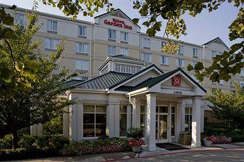 Hilton Garden Inn Portland/Lake Oswego