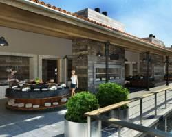 D Hotel Maris