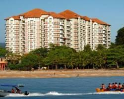 Photo of Ancasa Allsuites Resort & Spa Port Dickson