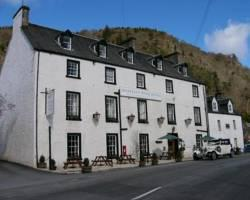 Photo of Aberfeldy Weem Hotel