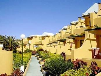 Photo of Althay Apartments Costa Calma