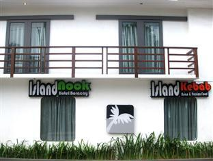 Photo of Island Nook Boracay