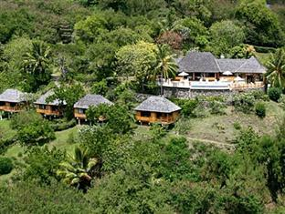 Photo of Keikahanui Nuku Hiva Pearl Lodge