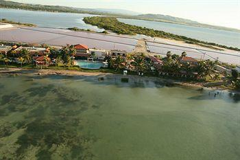 Photo of Bahia Salinas Beach Resort & Spa Cabo Rojo