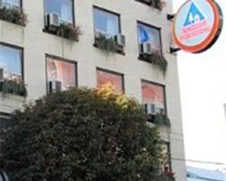 ‪Hostelling International Vancouver Central‬