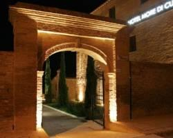 Photo of Hotel More Di Cuna Monteroni d'Arbia