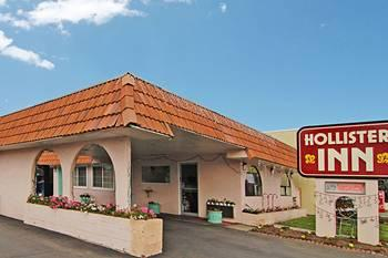 ‪Hollister Inn‬