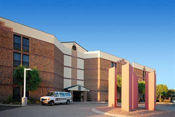 Photo of Best Western Inn of Tempe