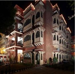 Hotel Mahal Khandela
