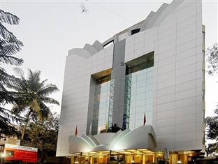 Photo of The Coronet Hotel Pune